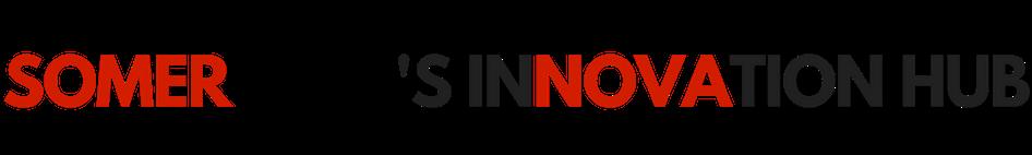 somernova long logo.png