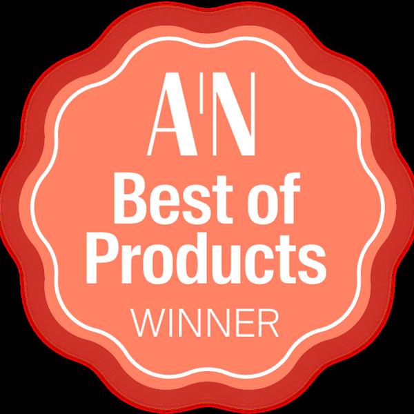 BoP19_badge_winners.png