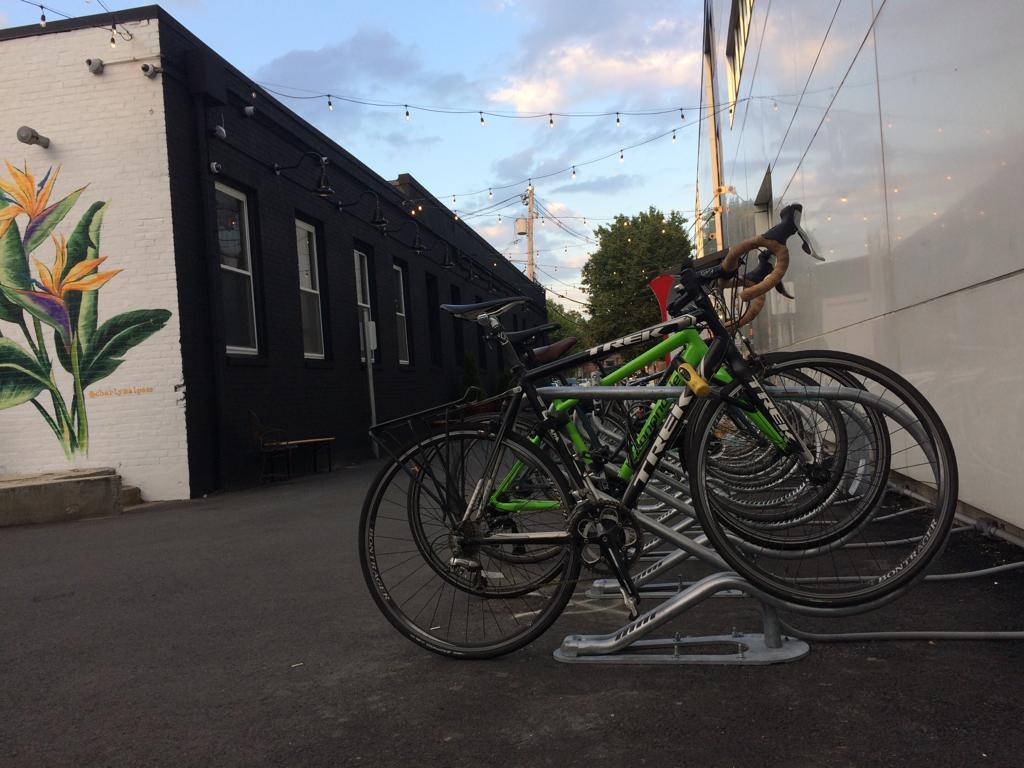 Flycycle at Somernova 2.jpeg