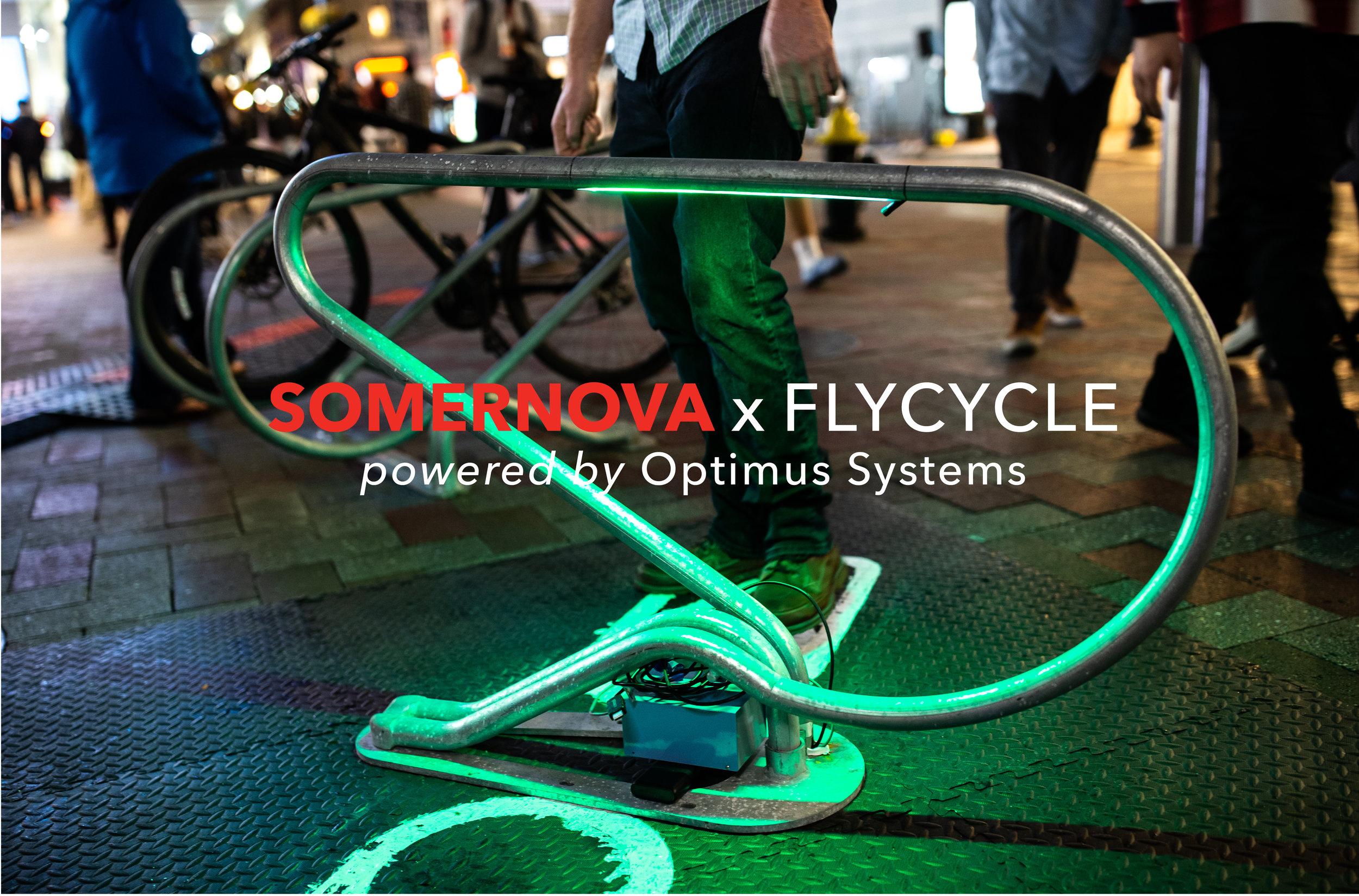 Somernova x Flycycle title only.jpg