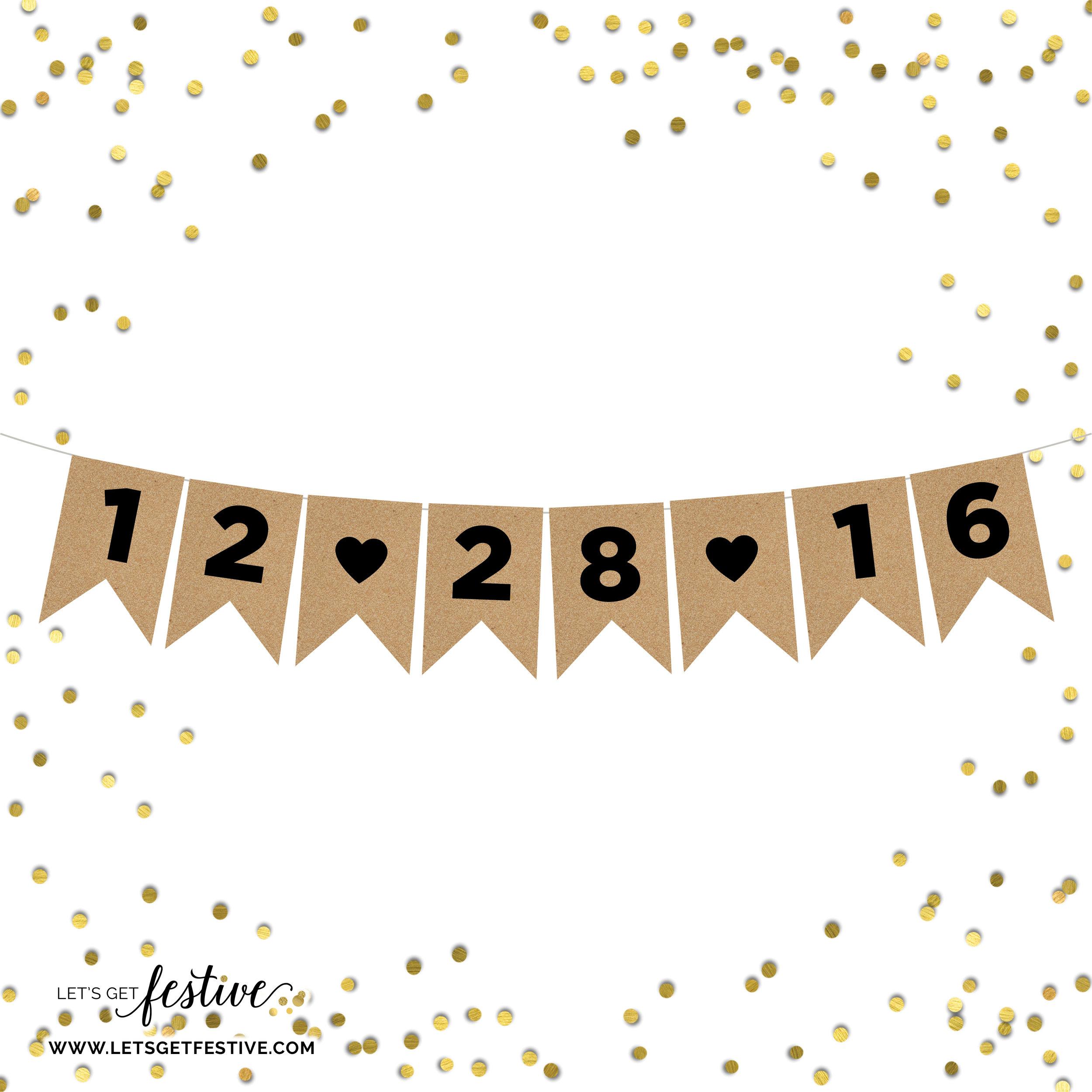 LetsGetFestive_Custom Date Banner 1.jpg