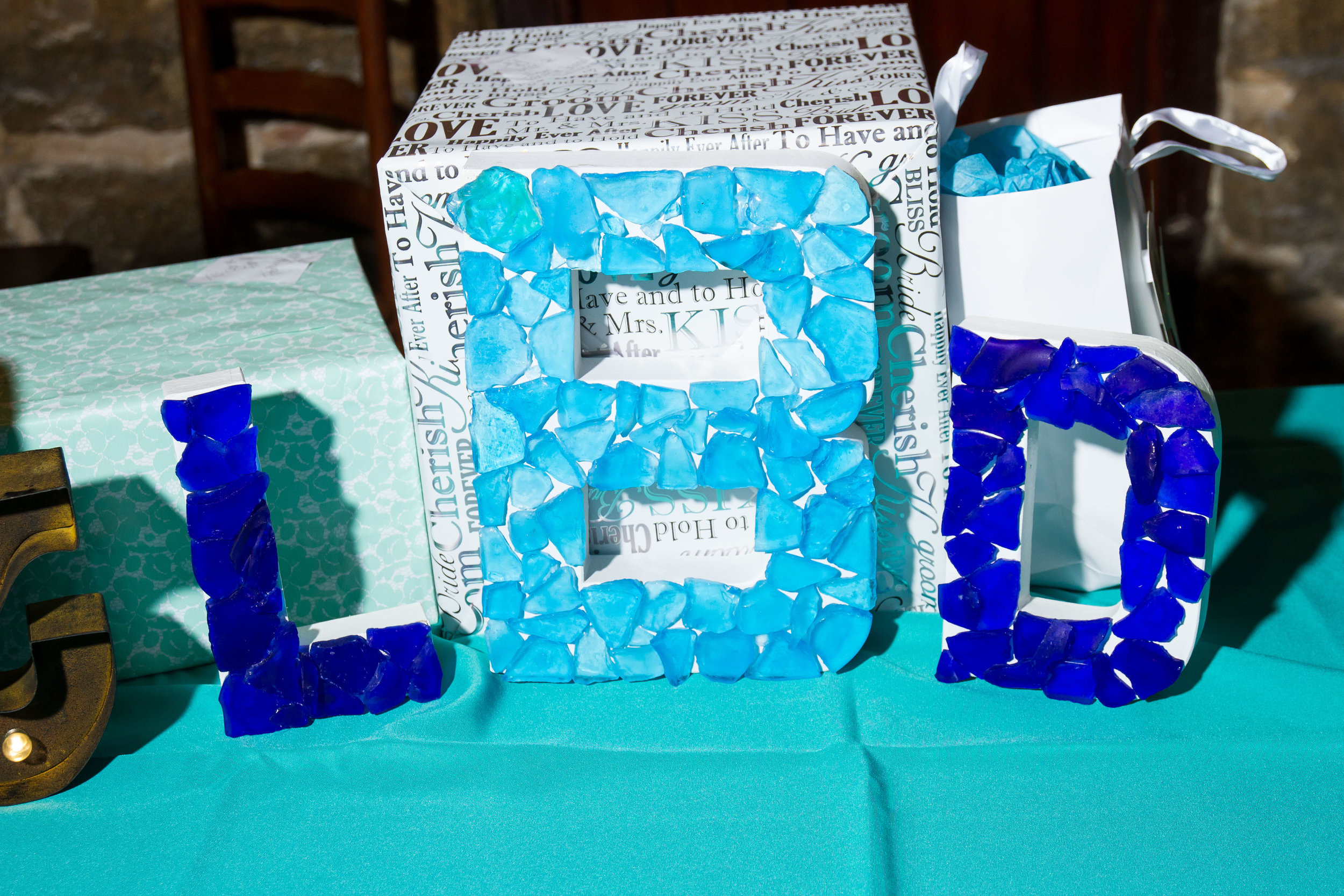 20150425_kelso-barrera_wed-971_web.jpg