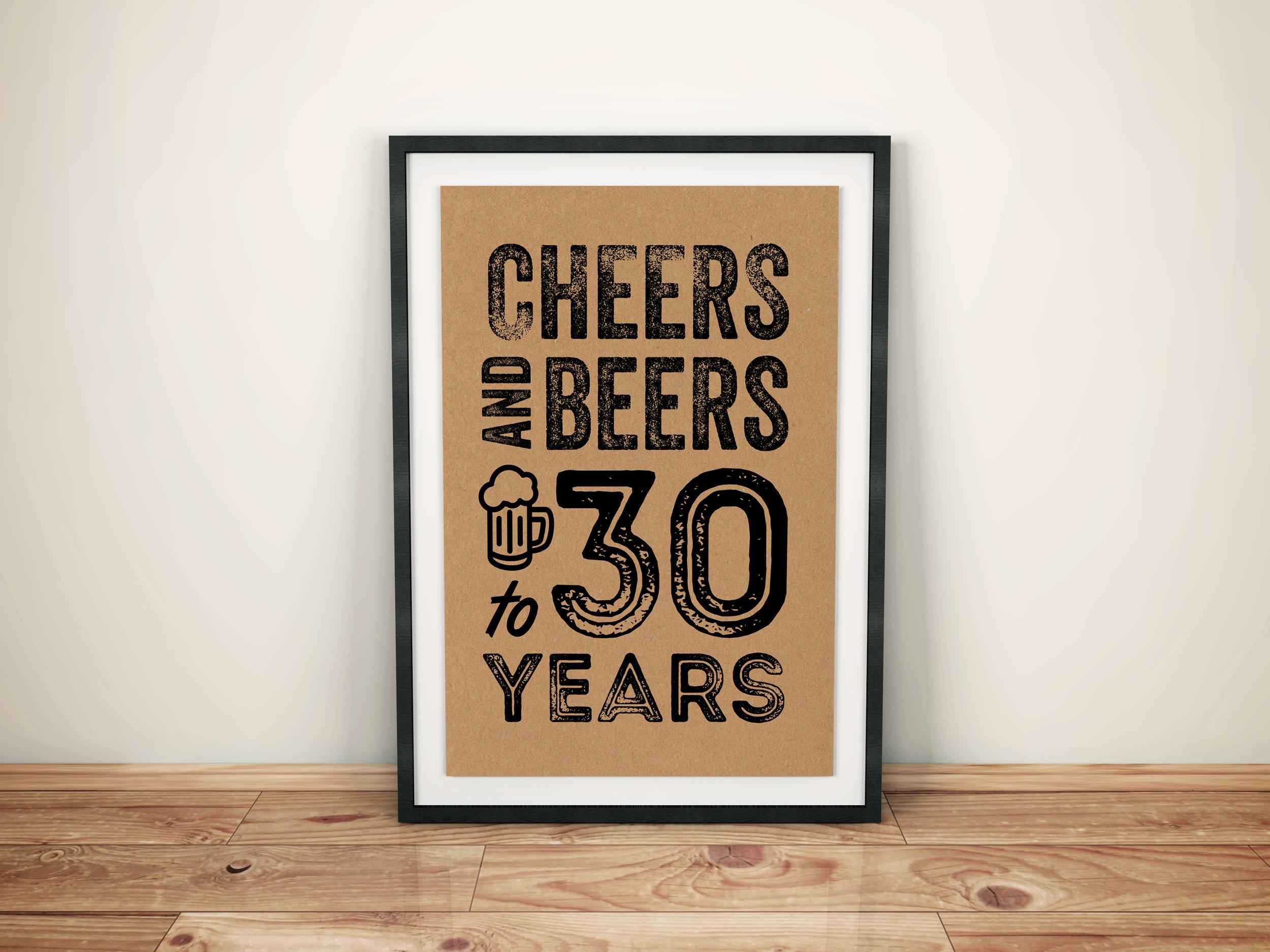cheers and beers mockup.jpg