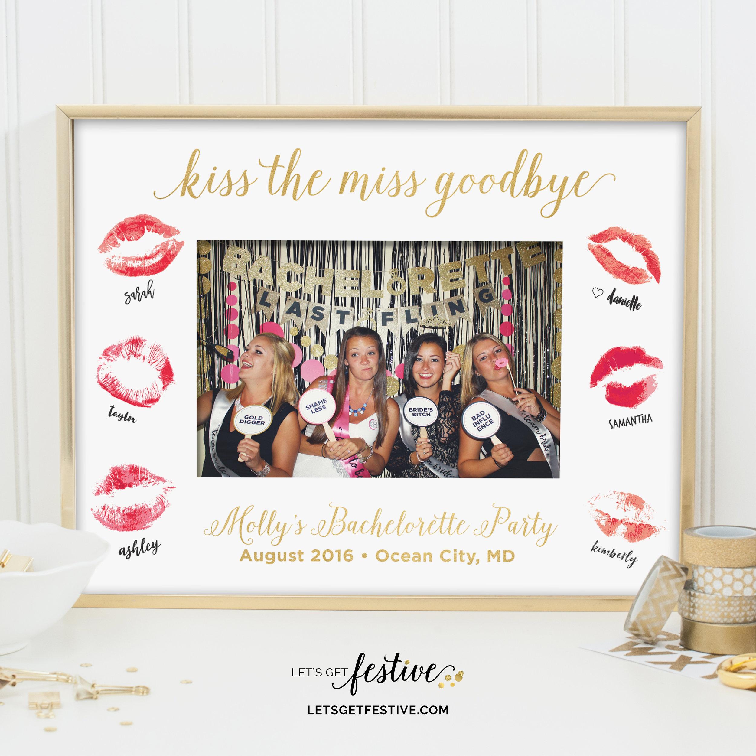 Bachelorette_kiss the miss frame4.jpg