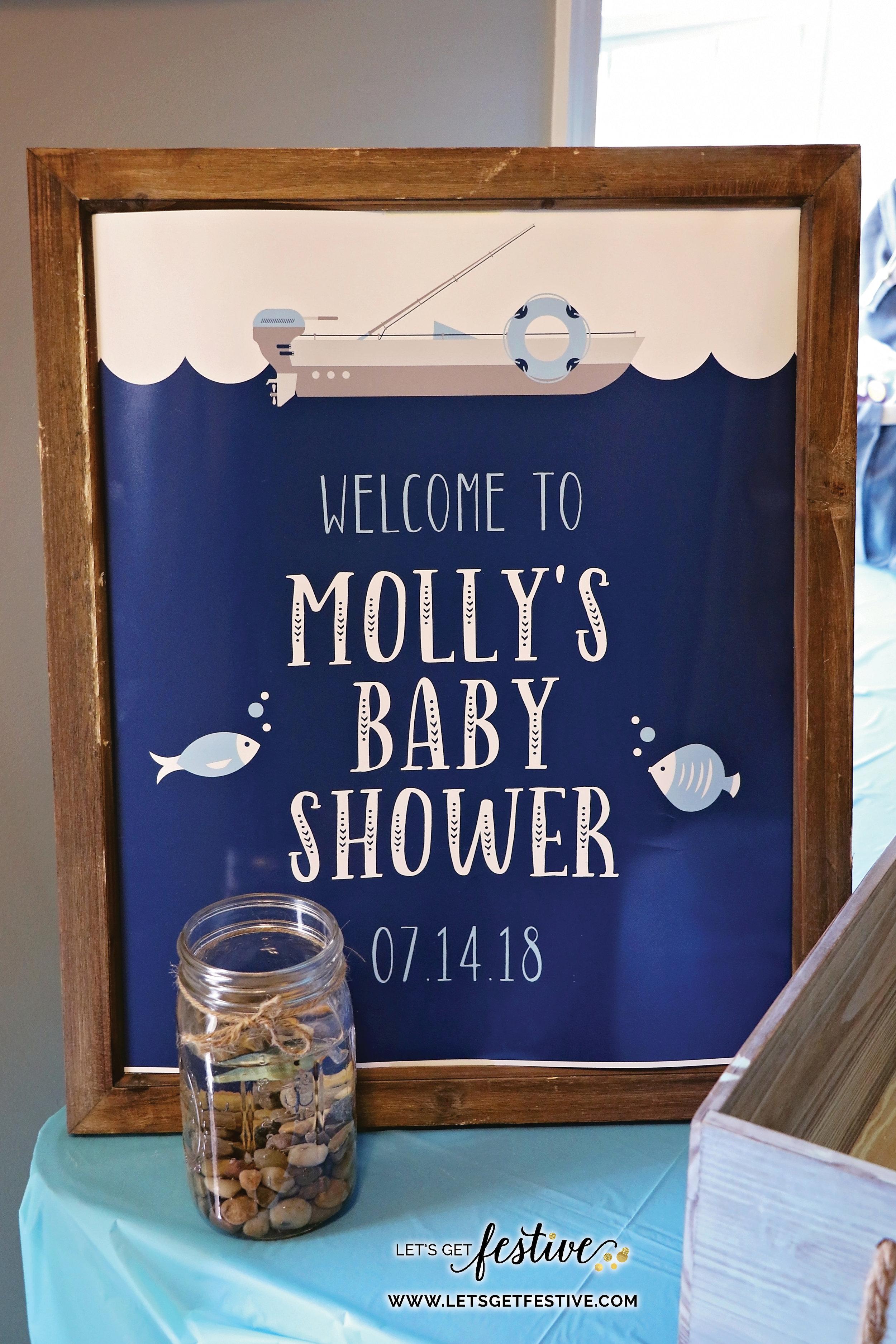 LetsGetFestive_Baby Shower 7.jpg