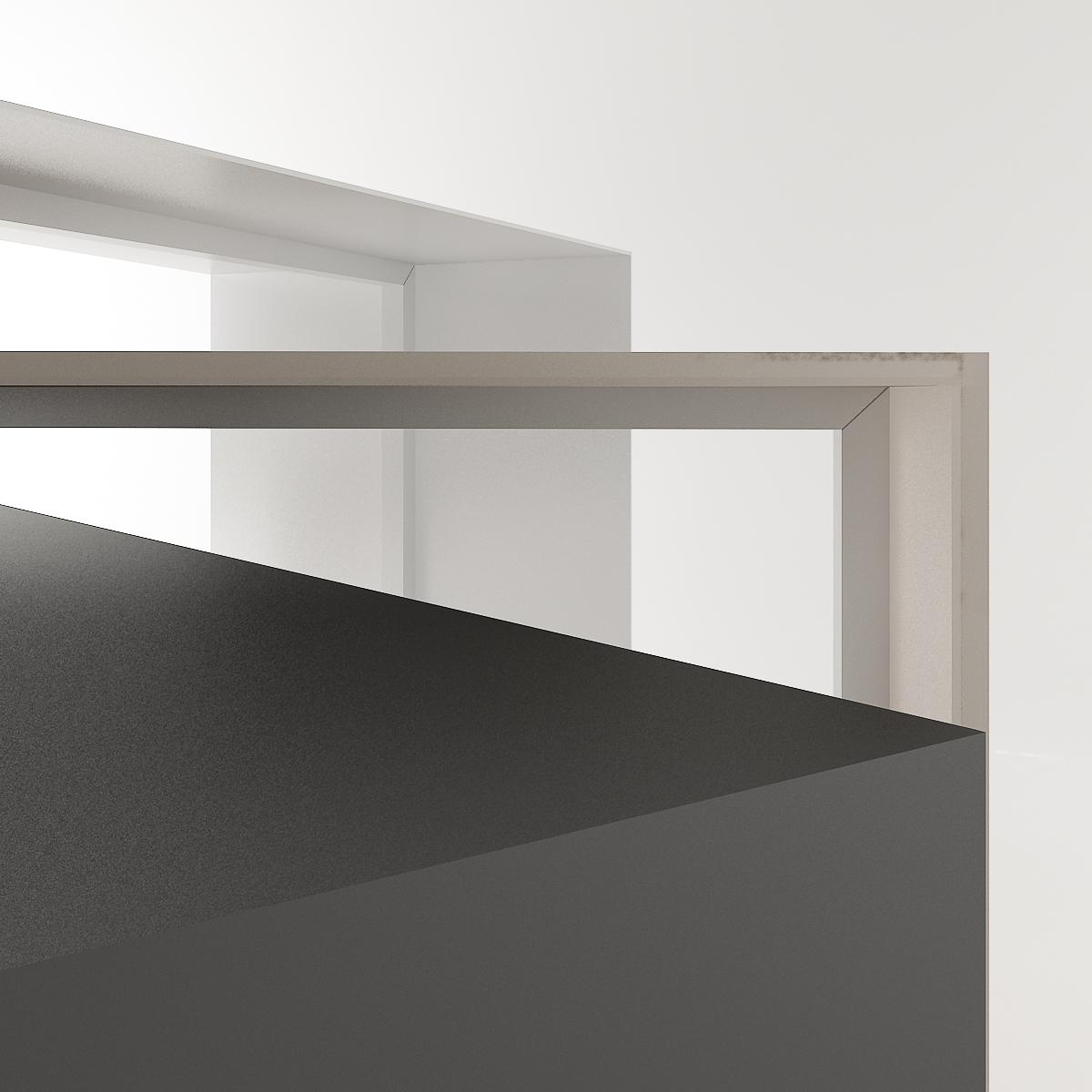 nestin table 2.jpg