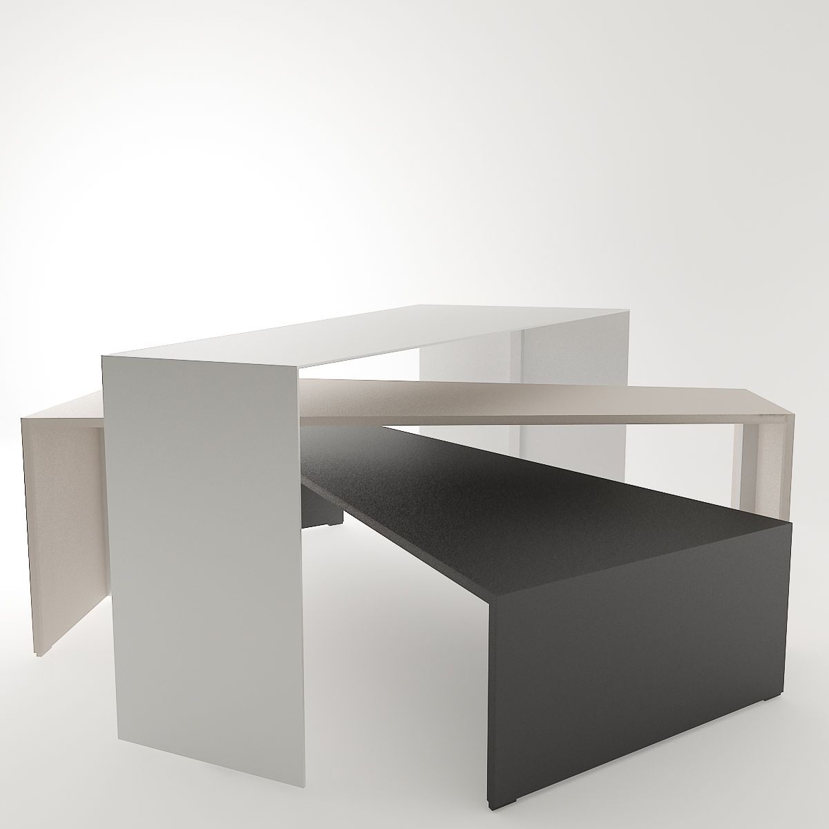 nestin table.jpg