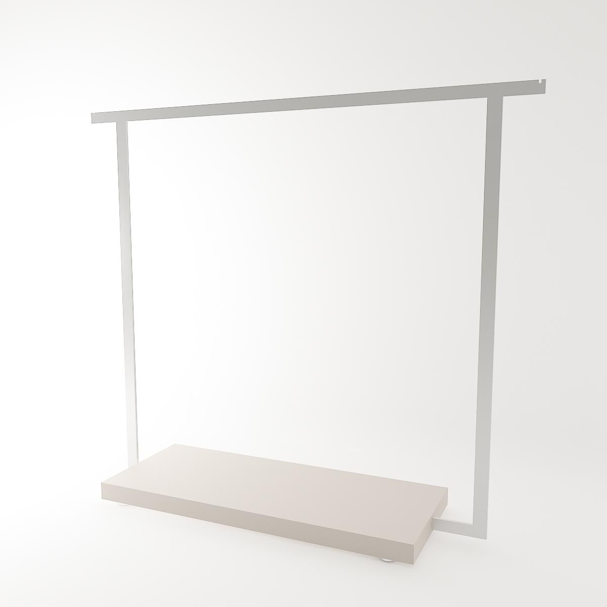 rack 1.jpg