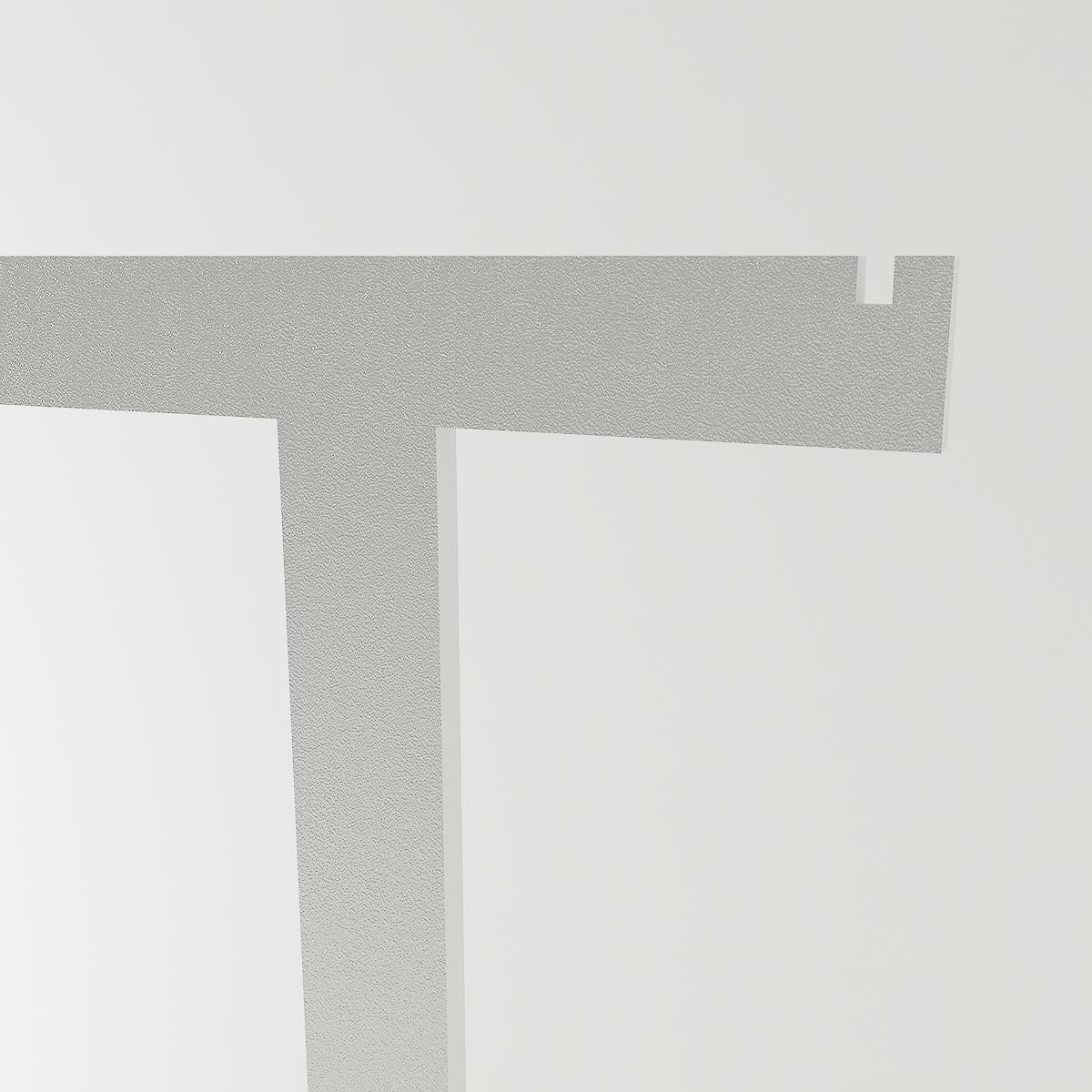 rack 2.jpg