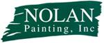 NolanPainting.png