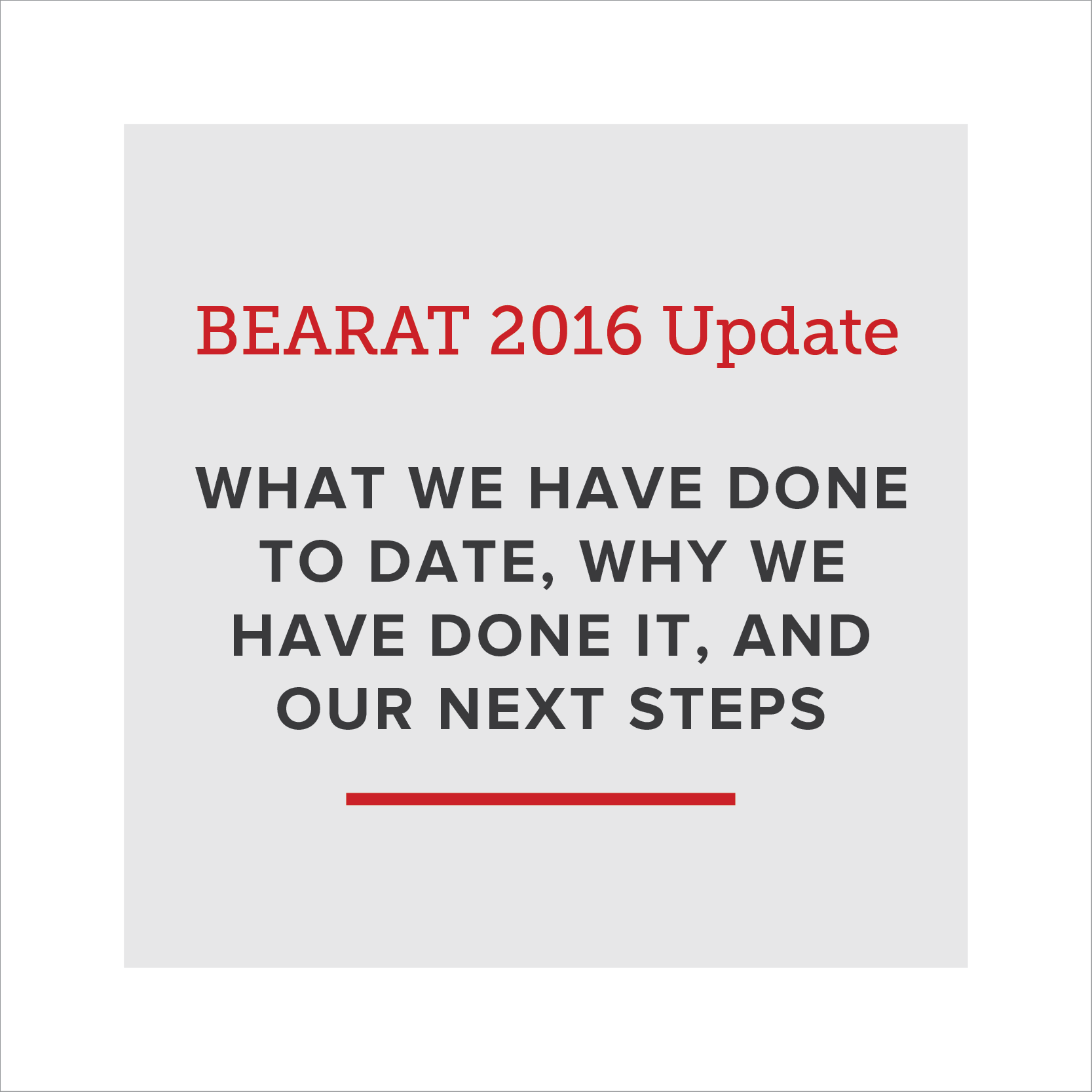 BEARAT-UPDATE-16.png