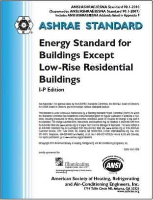 ASHRAE-STANDARD-energy-standard-for-buildings-except-low-rise-residential-buildings-cover