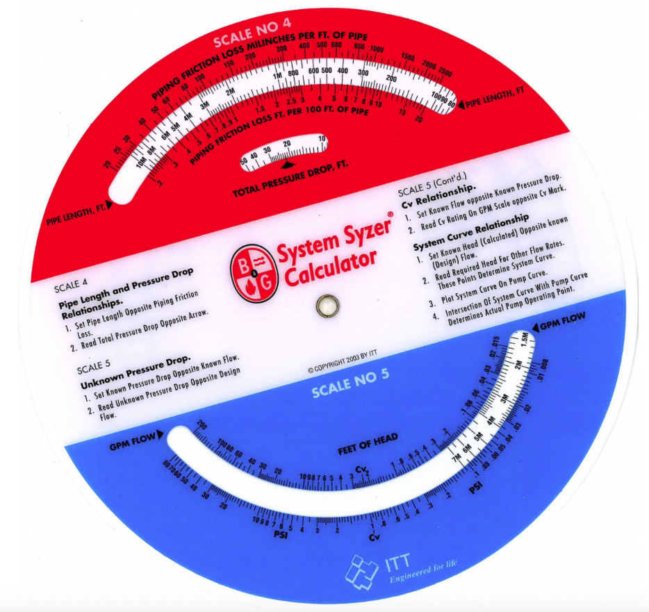 system-syzer-calculator-for-hvac-contractors-and-commissioning-agents.png
