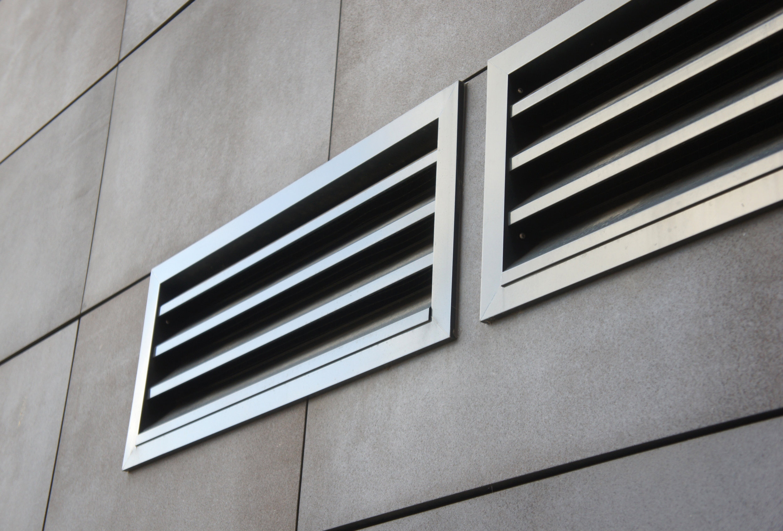 humidification-for-ventilated-spaces