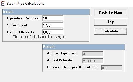 Steam-Pipe-Calculations.jpg