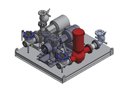 Floor-mounted-pump-spacing.jpg