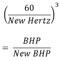 Part 9 Equation Image.png