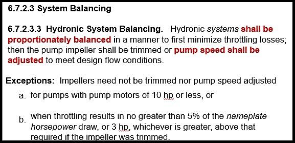 ASHRAE-90.1-Hydronic-Systems-Proportionately-Balanced.jpg