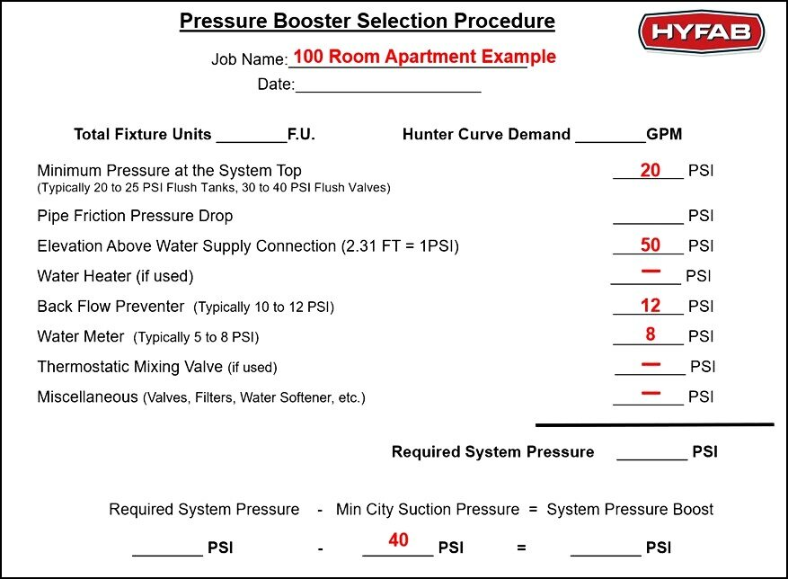 How-to-size-a-pressure-booster-worksheet.jpg