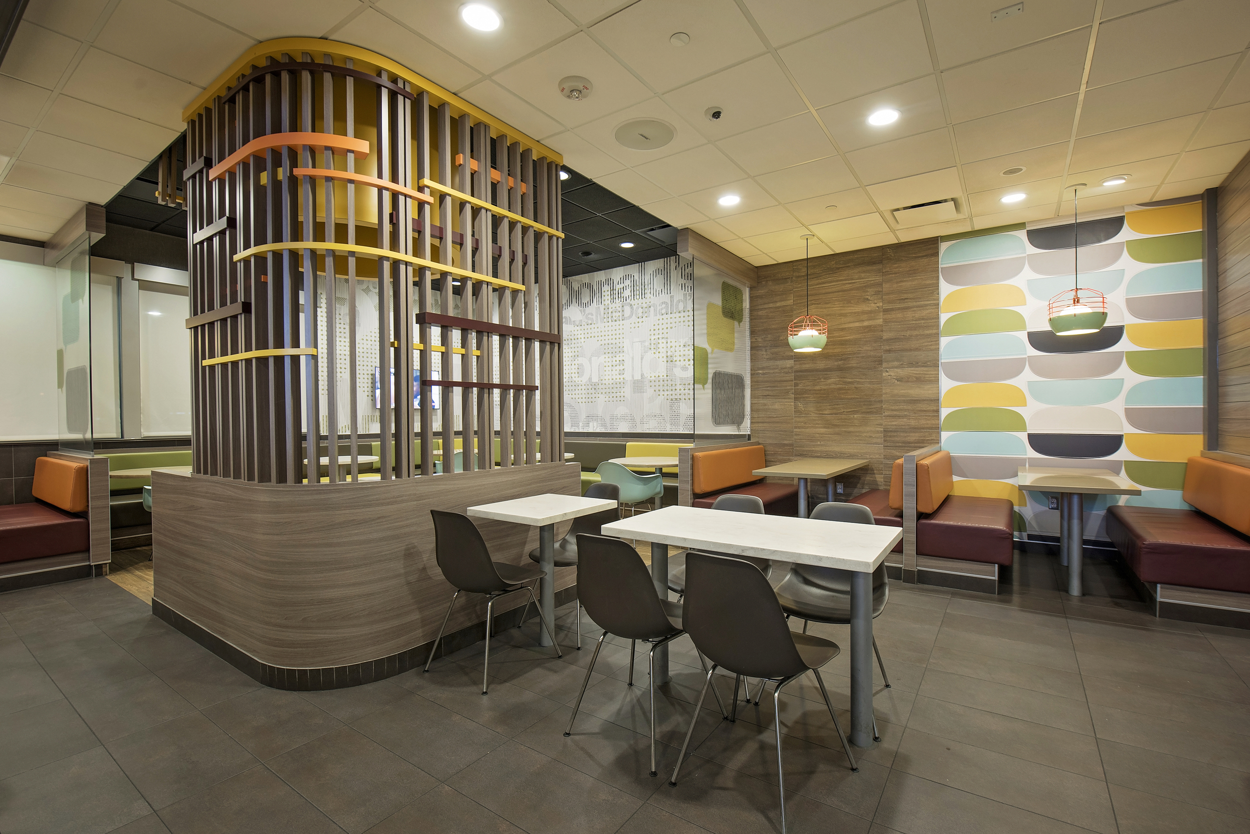 McDonald's   Commerce City, CO
