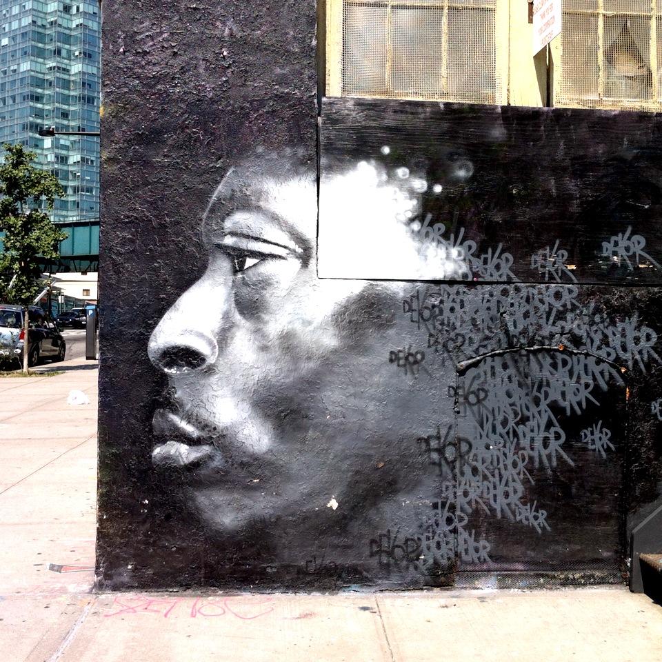 street art nyc 376