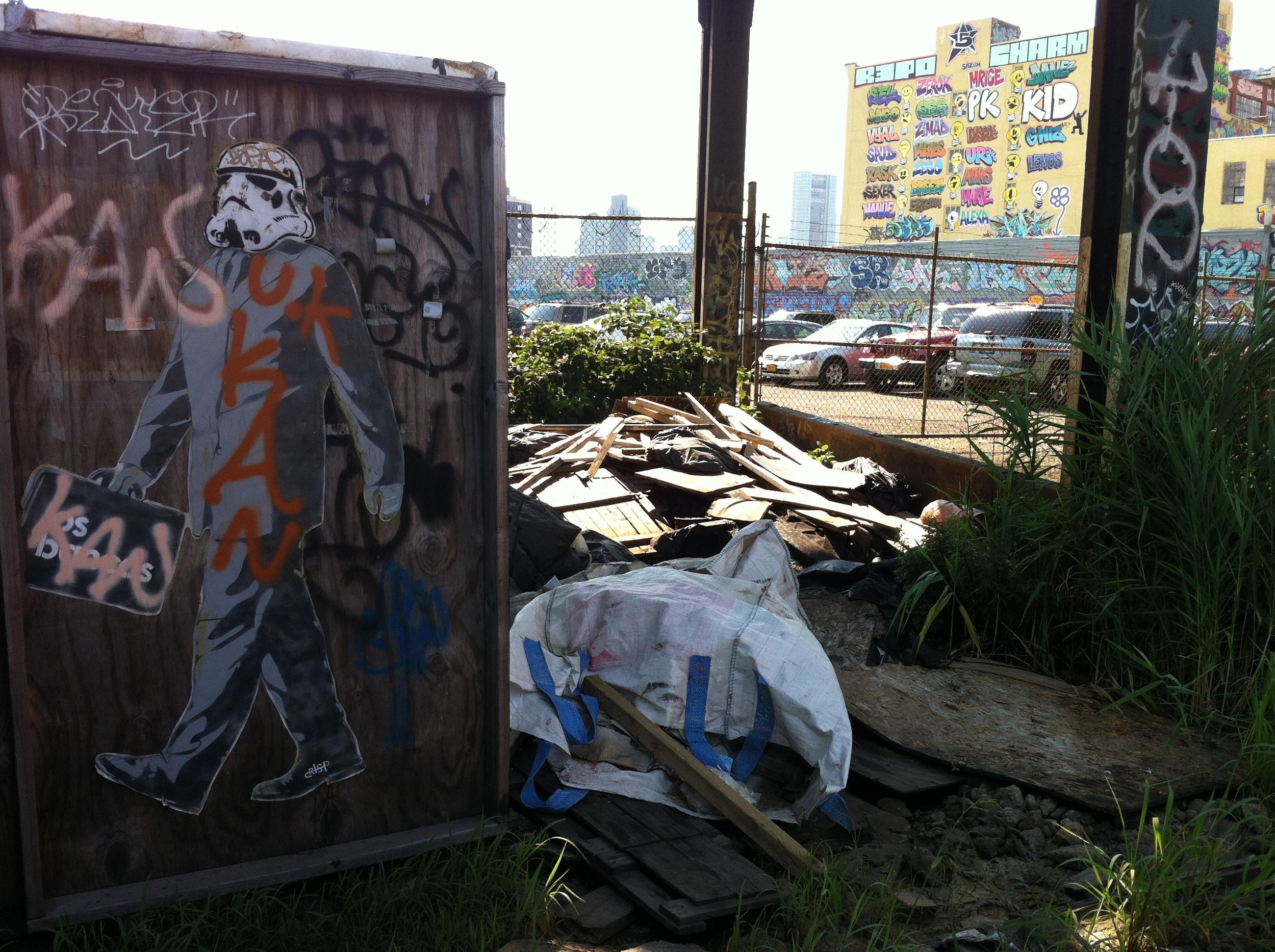 street art nyc 560