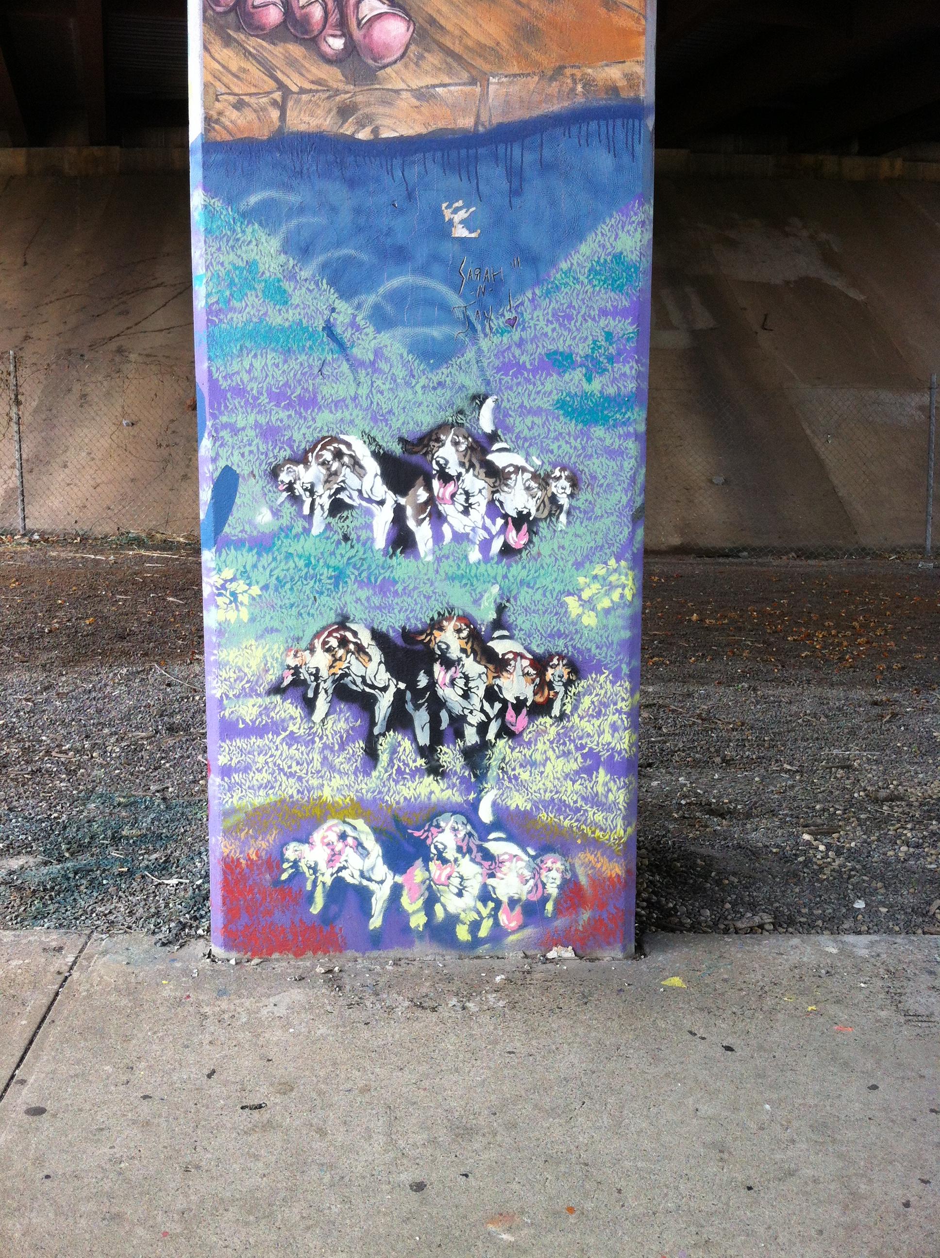 street art 2978