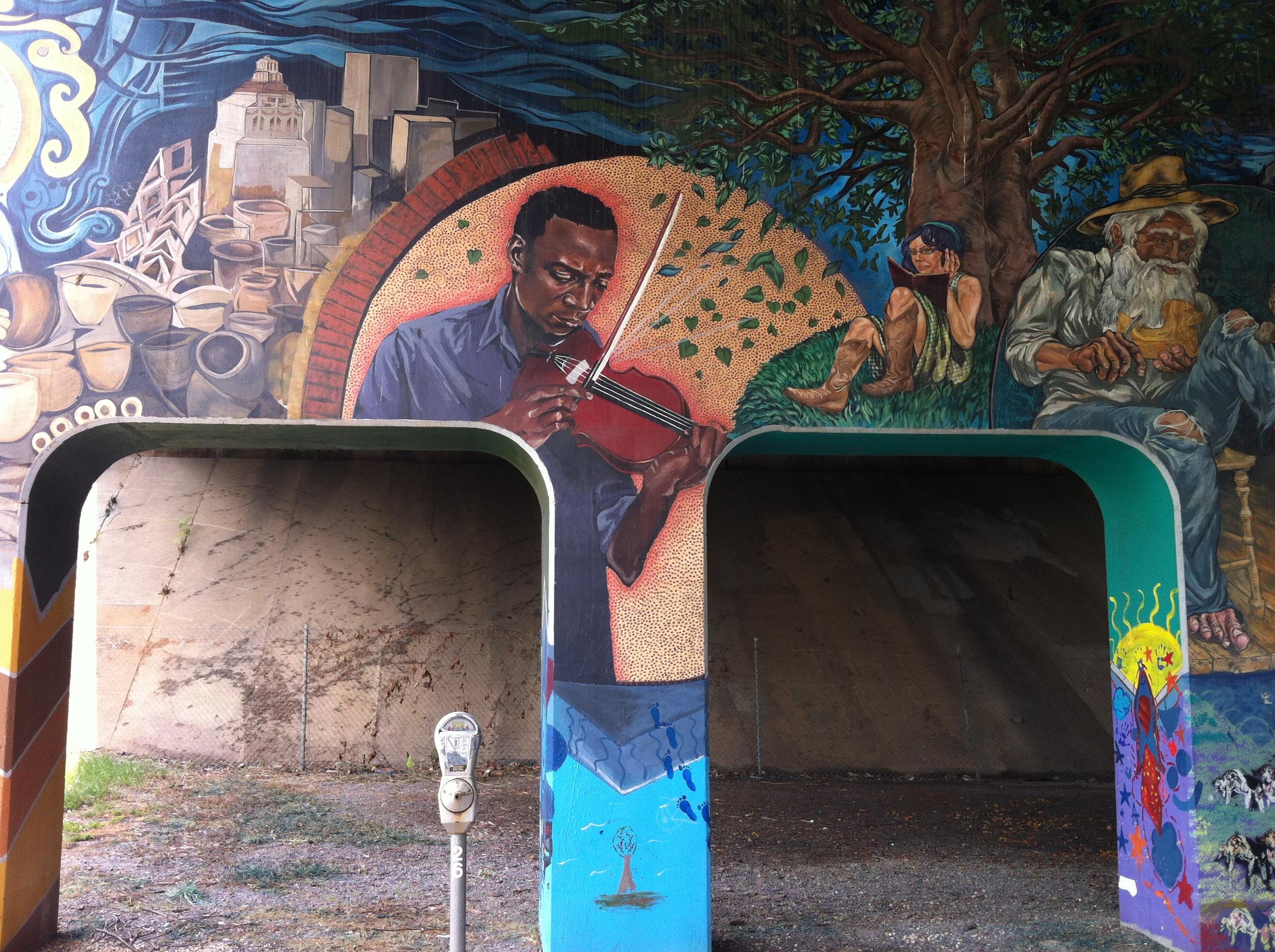 street art 2974