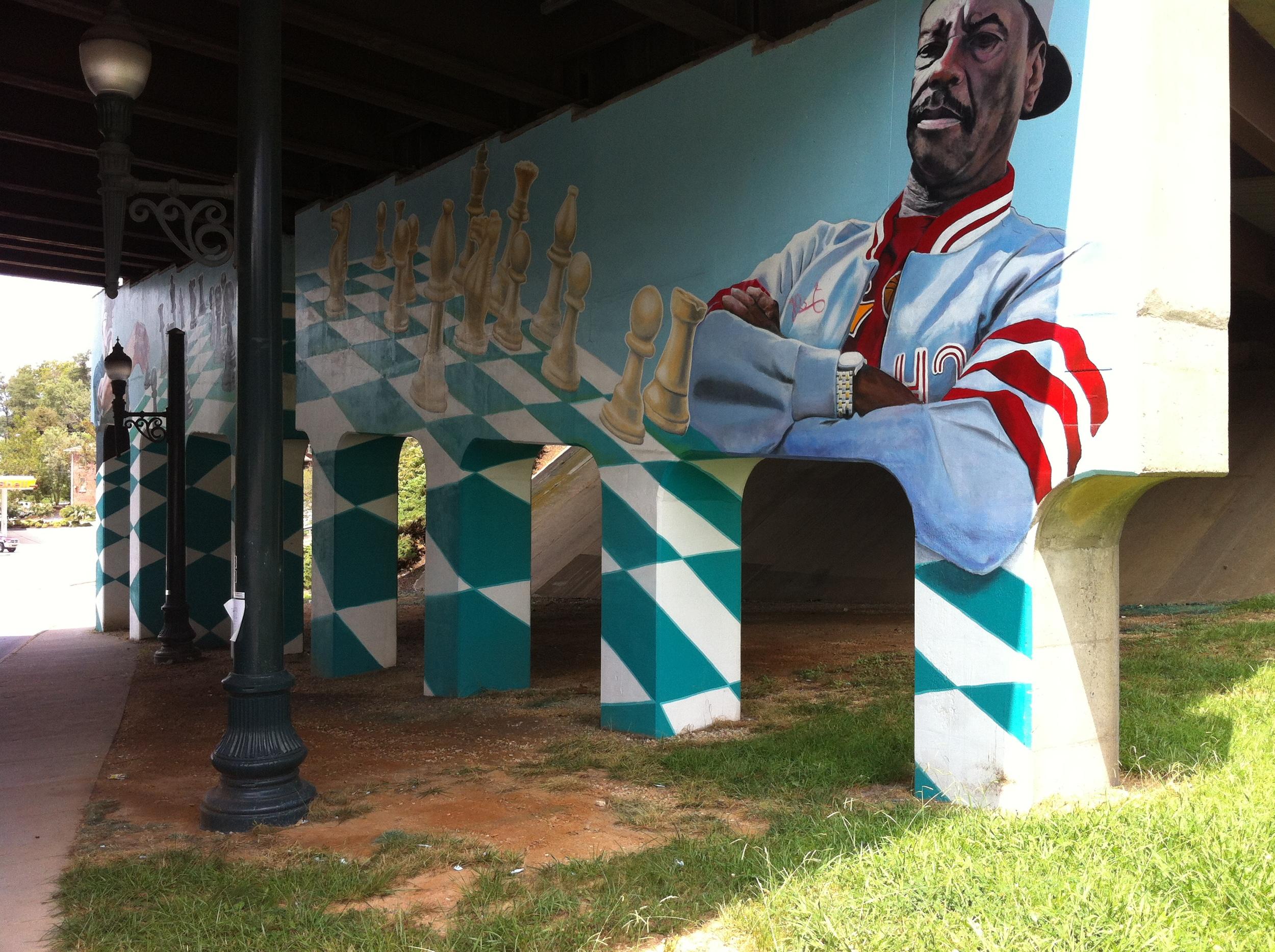amp asheville mural project lexington ave & broadway st