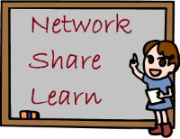 Primary Languages Network Meeting