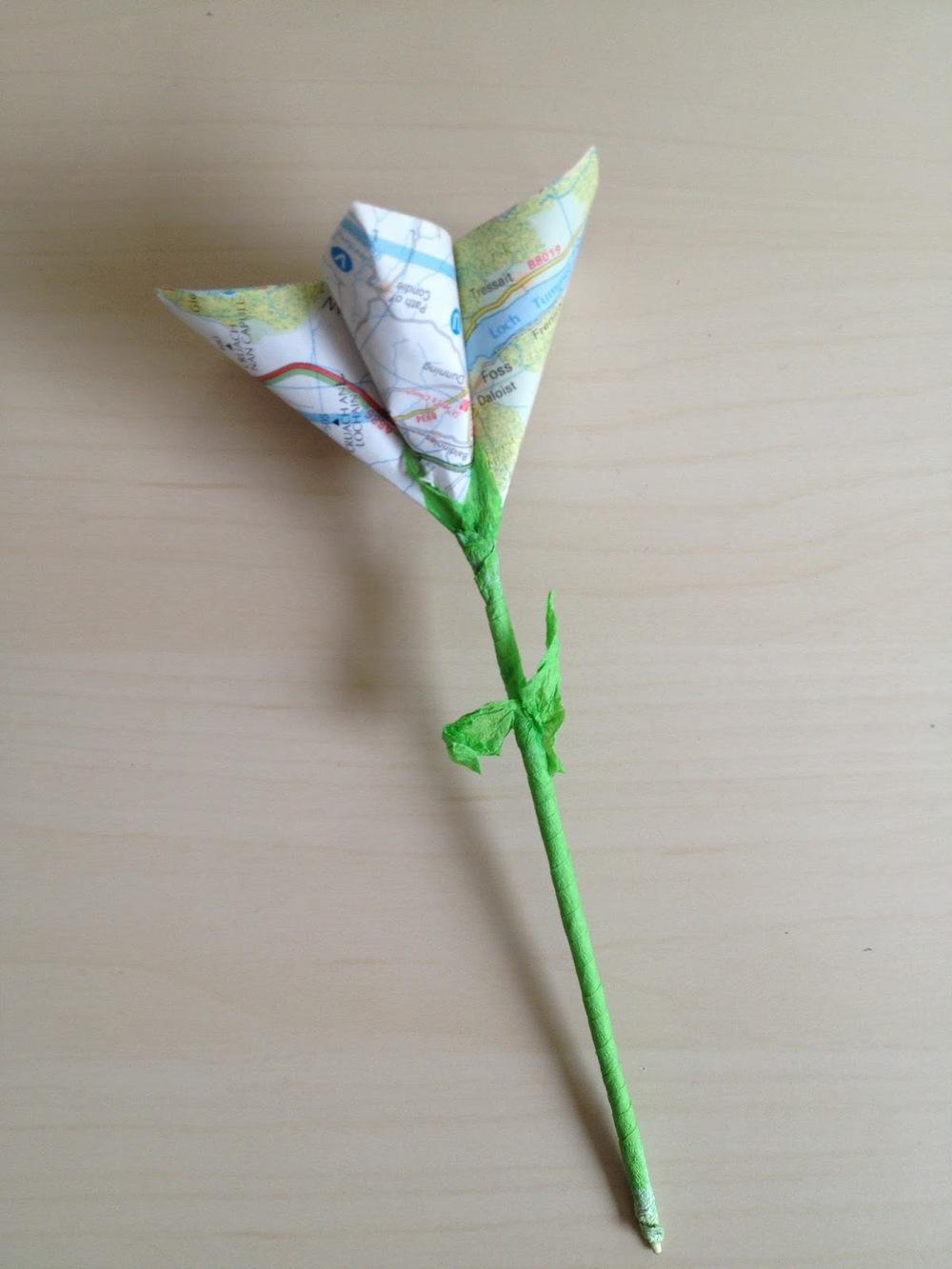 bouquet.jpeg