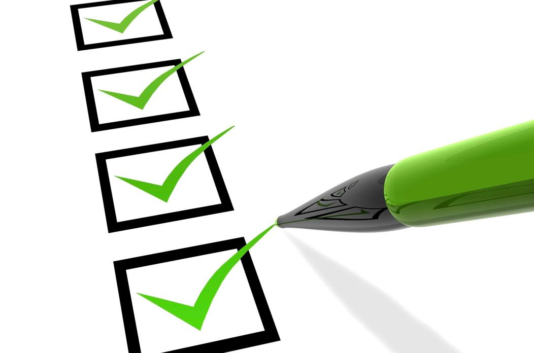 checklist (1).jpg