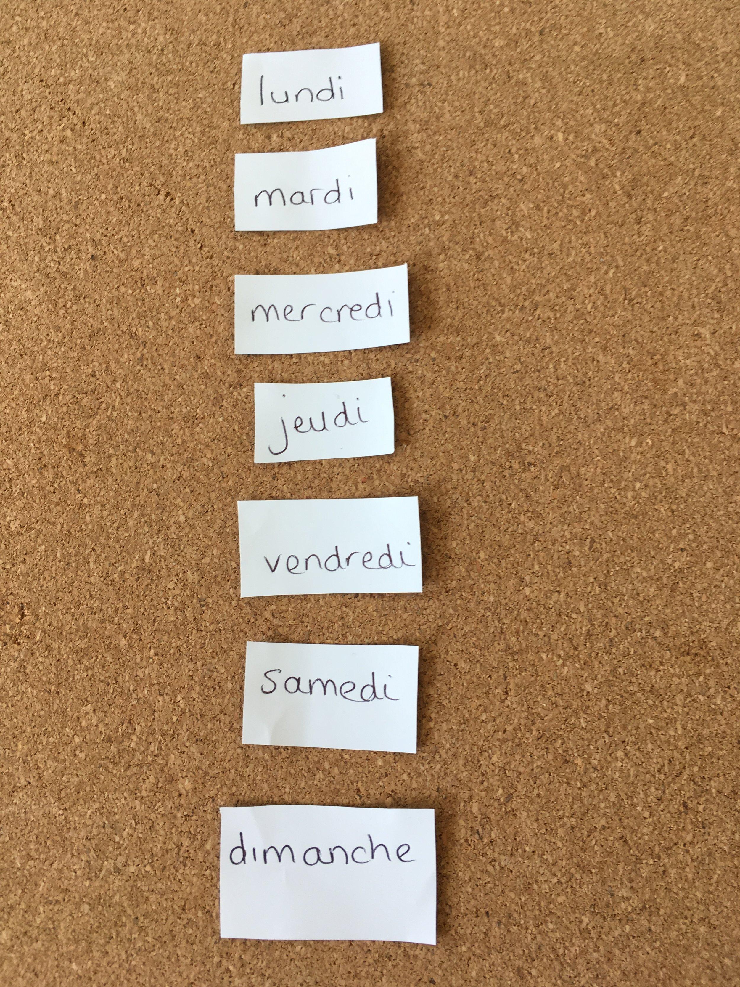 Day word cards.JPG