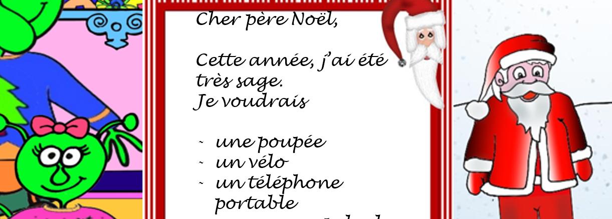 Letter to Santa .png