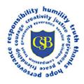 Canon burrows logo.png