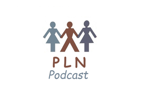 PLN+Podcast+Landscape.png