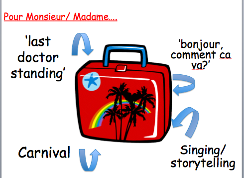 Suitcase 2.png