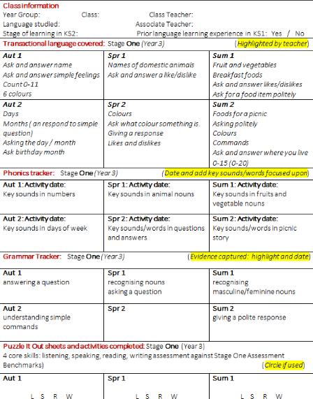 3. classtracking sheet.docx.png
