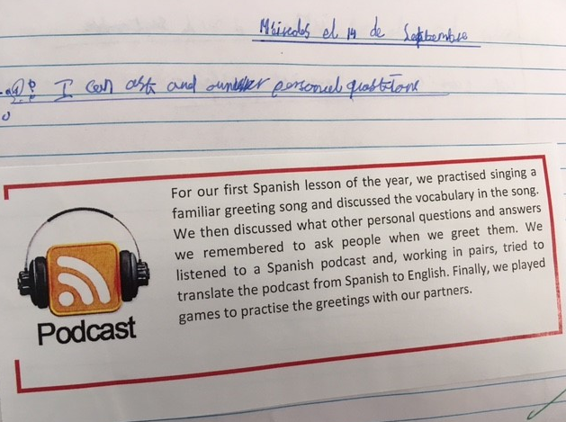 12.impact of listening podcast.png