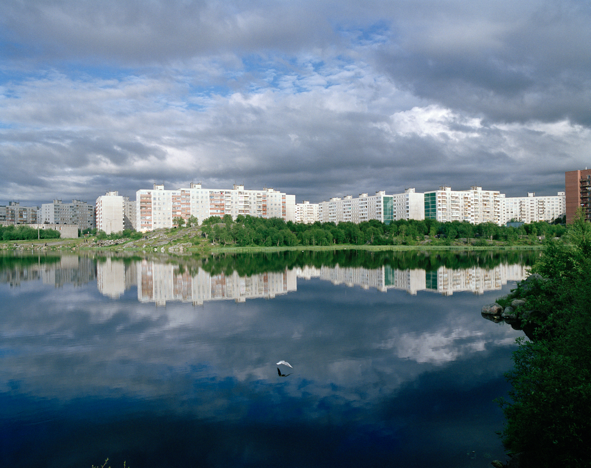 Murmansk01.jpg