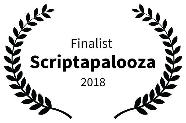 Sciptapalooza.png
