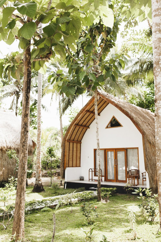 Travel | Bali   For Santé Magazine.