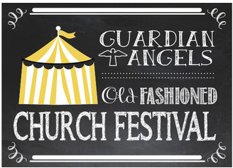 angelfest logo.PNG