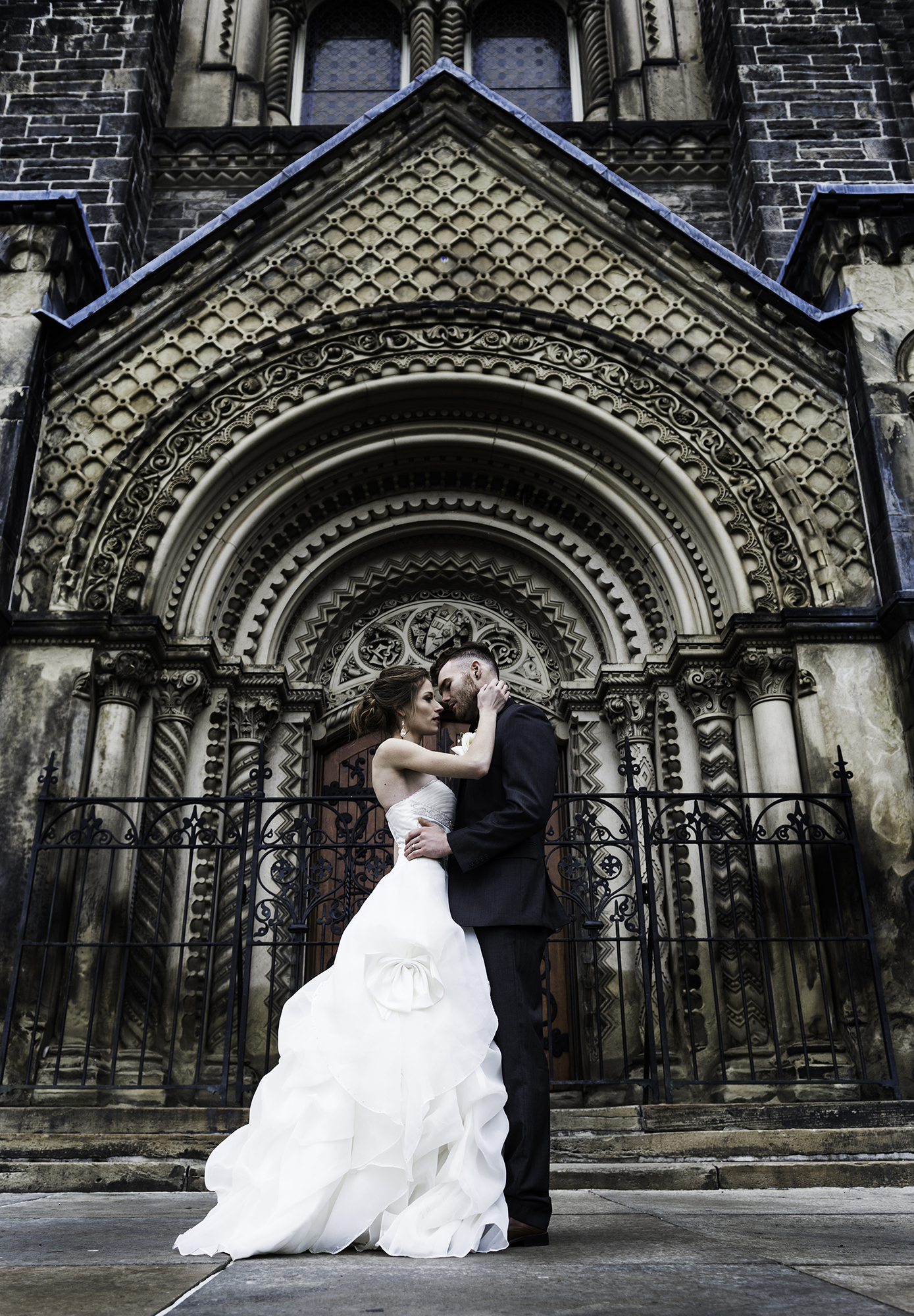 Toronto_Wedding_Photography_Alicia_Campbell_3.jpg