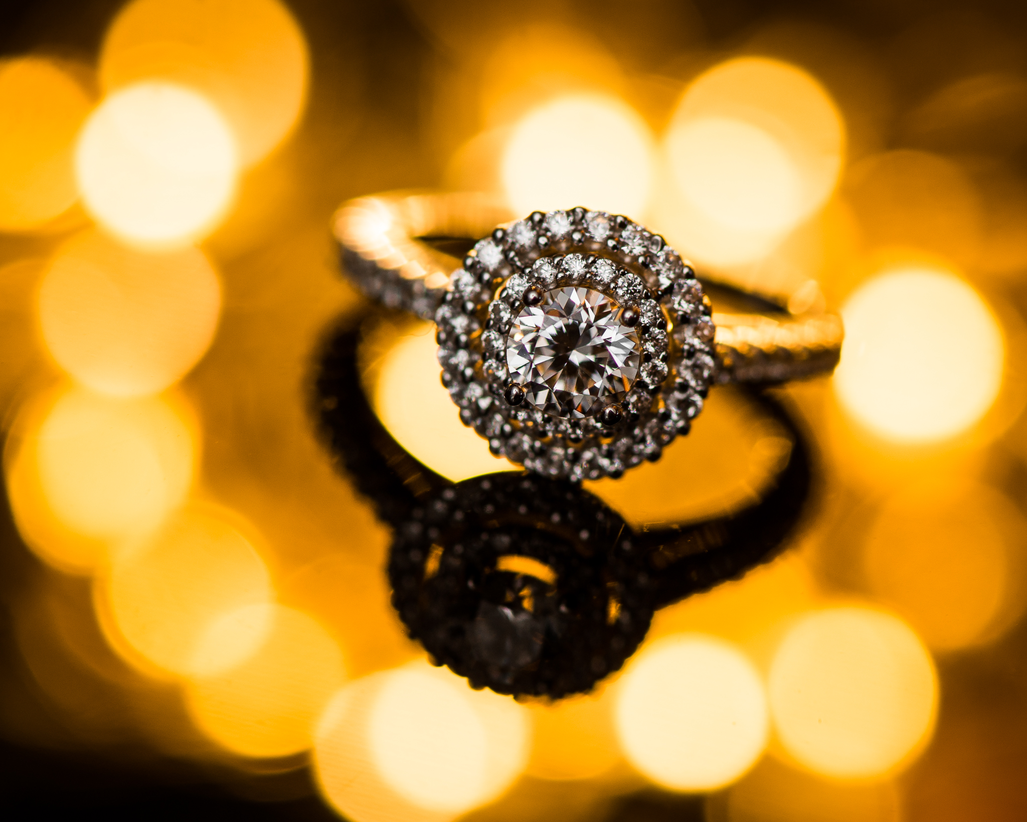 Toronto_Wedding_Photography_Alicia_Campbell_13.jpg