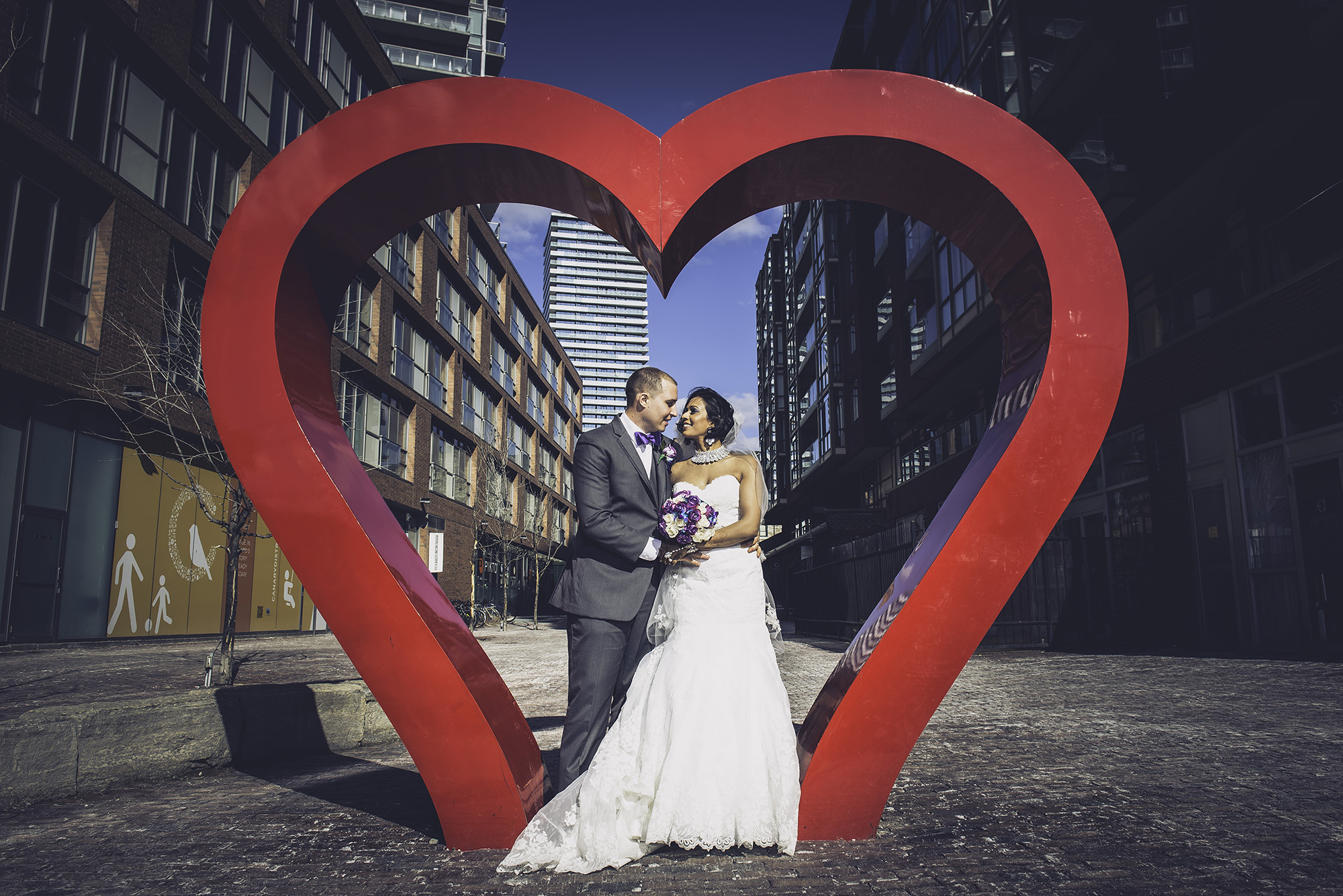 Toronto_Wedding_Photography_Alicia_Campbell_5.jpg