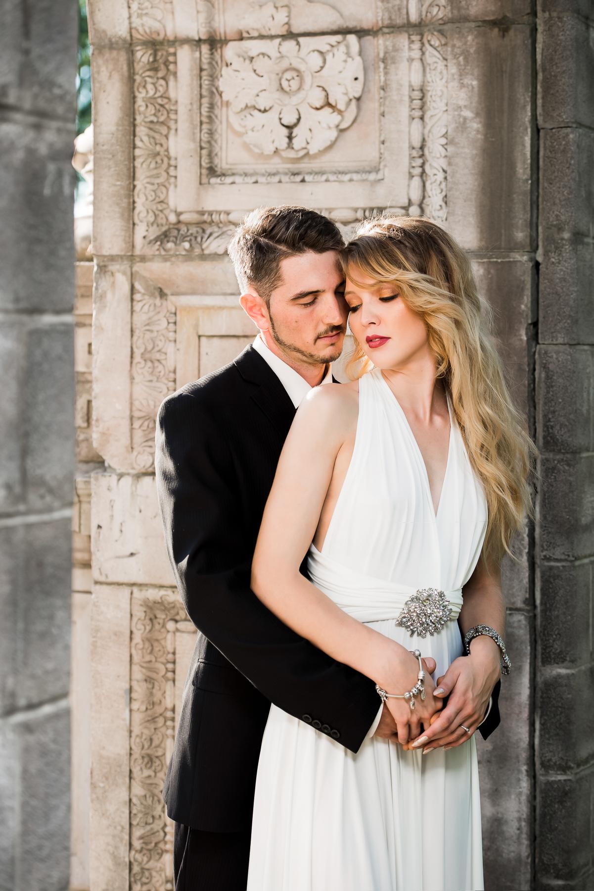 Toronto_Wedding_Photographer-10.jpg