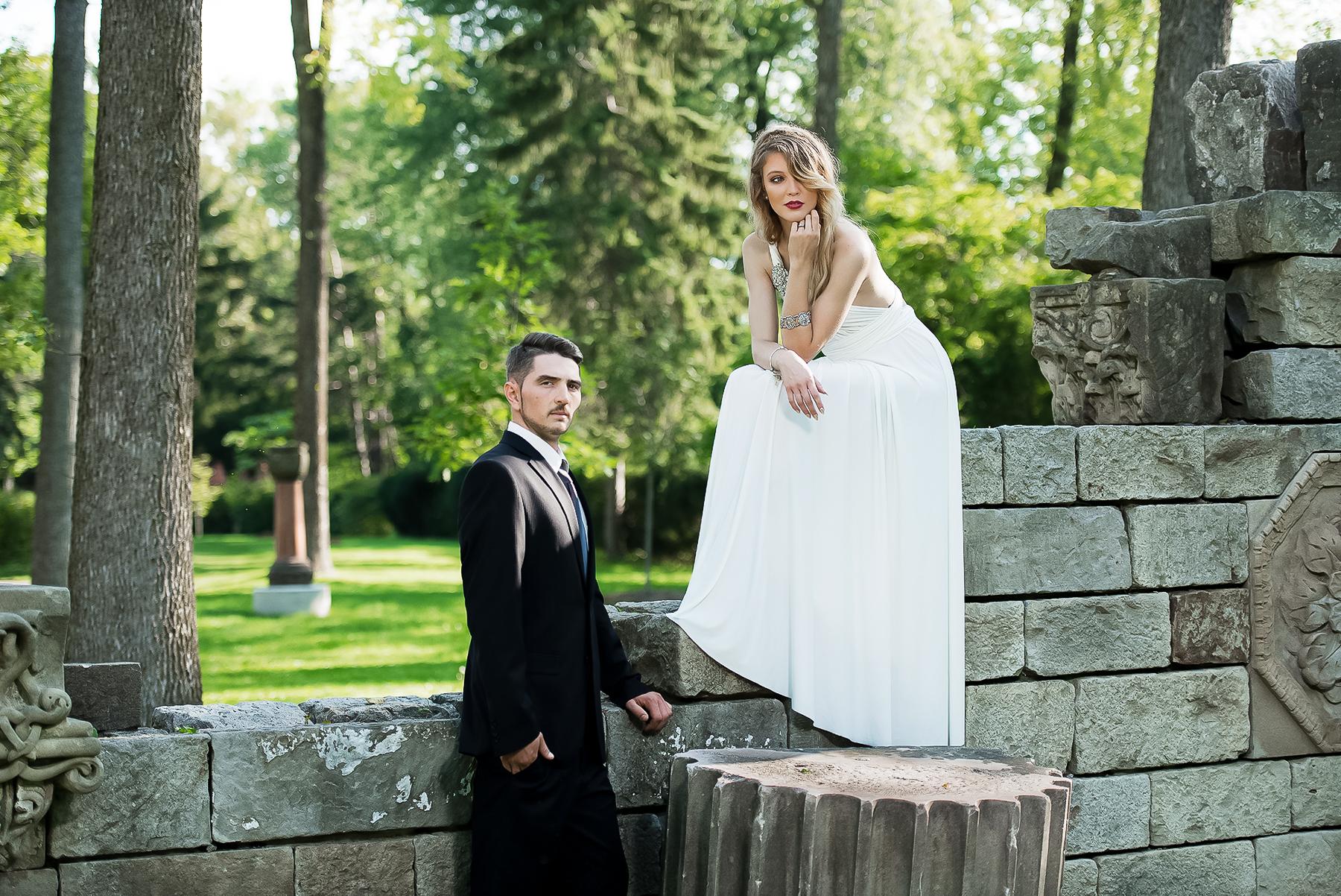 Toronto_Wedding_Photographer-8.jpg