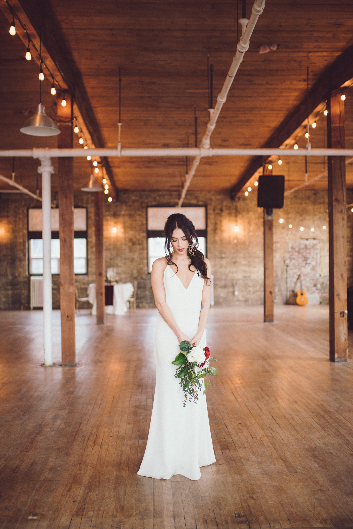 ACphoto_IndustrialWedding-47.jpg