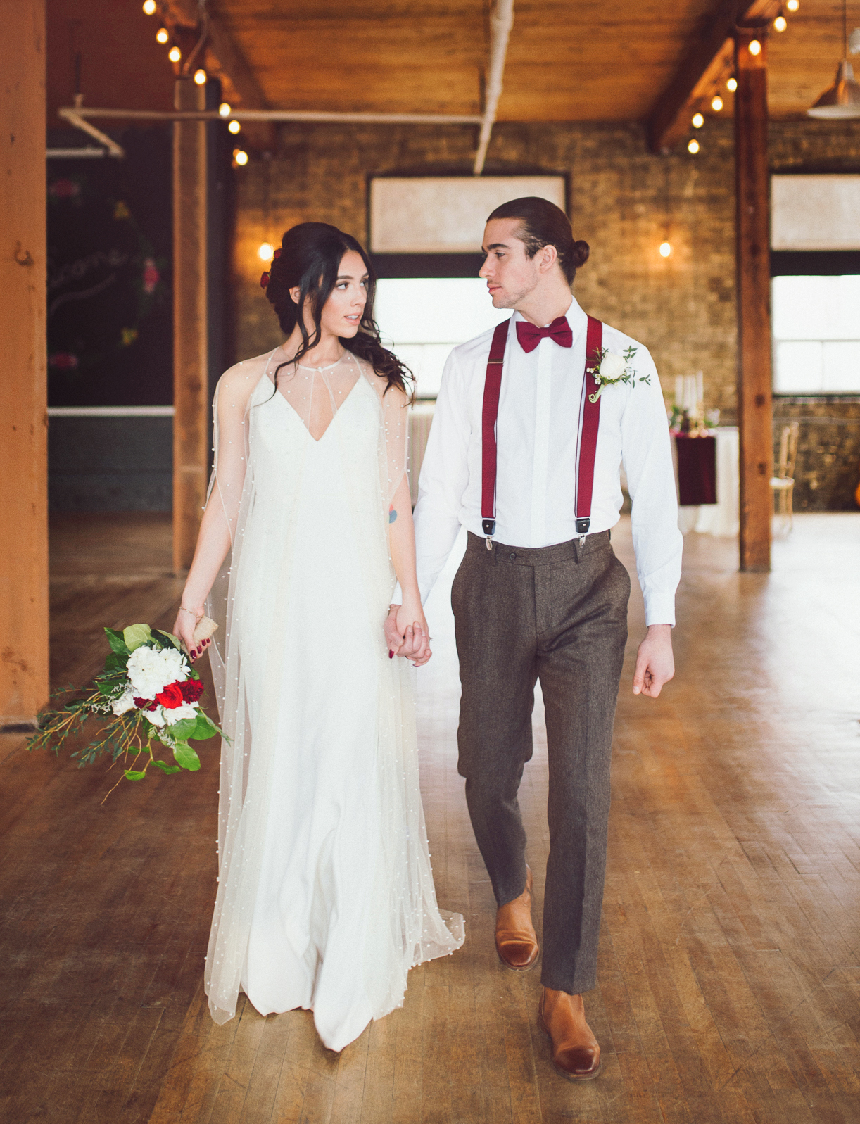 ACphoto_IndustrialWedding-67-edd.jpg